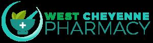 West Cheyenne Pharmacy